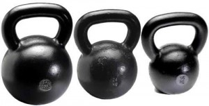 Beginners guide to buying your first kettlebell best for 16kg dragon door military grade rkc kettlebell